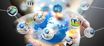 internet-cosas-business-trends-wtc-barcelona