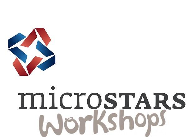 Νέες μικροχρηματοδοτήσεις και workshops από τοΚΕΠΑ.