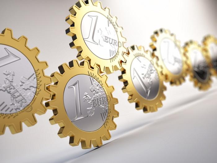 Πως μπορώ να χρηματοδοτηθώ για την υλοποίηση της επιχειρηματικής μουιδέας;